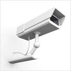 CCTV/Surveillance Installation Chicago